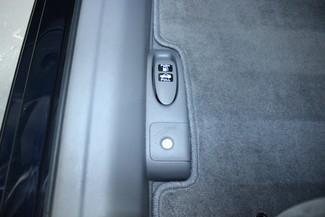 2010 Honda Civic EX Kensington, Maryland 25