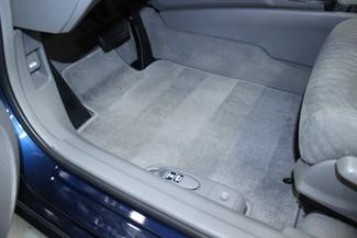 2010 Honda Civic EX Kensington, Maryland 26