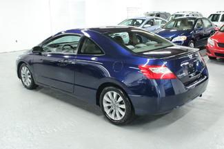 2010 Honda Civic EX Kensington, Maryland 2