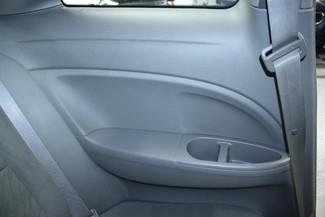 2010 Honda Civic EX Kensington, Maryland 30