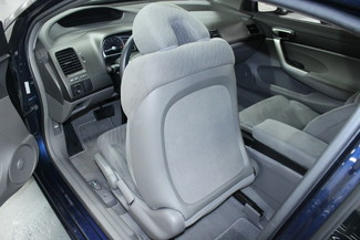 2010 Honda Civic EX Kensington, Maryland 32