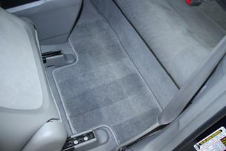 2010 Honda Civic EX Kensington, Maryland 33