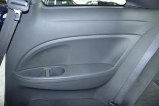 2010 Honda Civic EX Kensington, Maryland 37