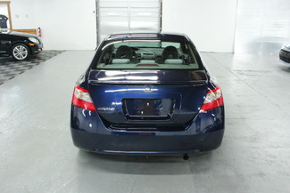2010 Honda Civic EX Kensington, Maryland 3