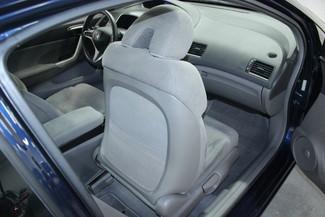 2010 Honda Civic EX Kensington, Maryland 39
