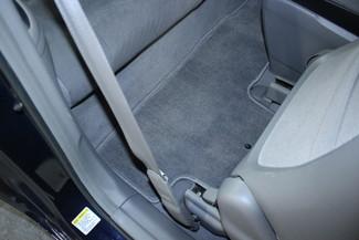 2010 Honda Civic EX Kensington, Maryland 40