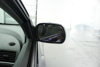 2010 Honda Civic EX Kensington, Maryland 41