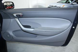 2010 Honda Civic EX Kensington, Maryland 43