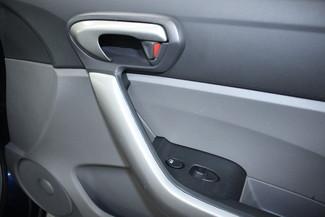 2010 Honda Civic EX Kensington, Maryland 44