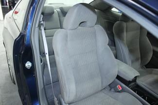 2010 Honda Civic EX Kensington, Maryland 46