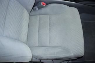 2010 Honda Civic EX Kensington, Maryland 48
