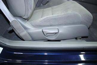 2010 Honda Civic EX Kensington, Maryland 49