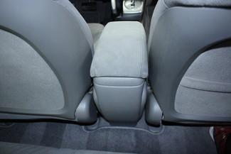 2010 Honda Civic EX Kensington, Maryland 52