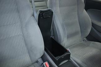 2010 Honda Civic EX Kensington, Maryland 54