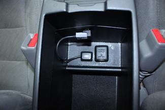2010 Honda Civic EX Kensington, Maryland 55