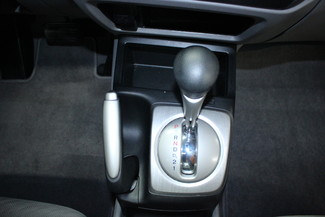 2010 Honda Civic EX Kensington, Maryland 57