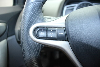 2010 Honda Civic EX Kensington, Maryland 70