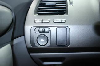 2010 Honda Civic EX Kensington, Maryland 71