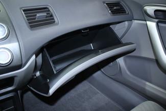 2010 Honda Civic EX Kensington, Maryland 74