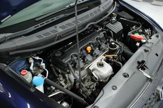 2010 Honda Civic EX Kensington, Maryland 78