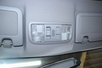 2010 Honda Civic EX Kensington, Maryland 60