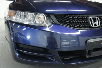 2010 Honda Civic EX Kensington, Maryland 93