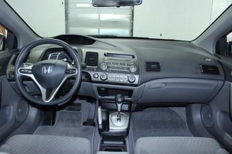 2010 Honda Civic EX Kensington, Maryland 63