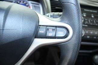 2010 Honda Civic EX Kensington, Maryland 65