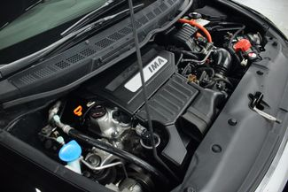 2010 Honda Civic Hybrid Kensington, Maryland 89