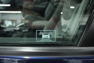 2010 Honda Civic LX Kensington, Maryland 13
