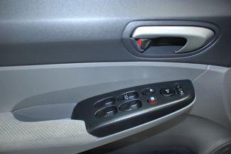2010 Honda Civic LX Kensington, Maryland 16