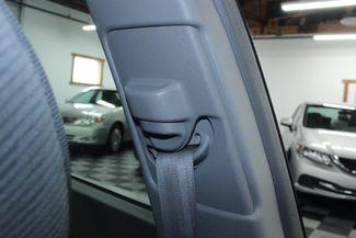 2010 Honda Civic LX Kensington, Maryland 19