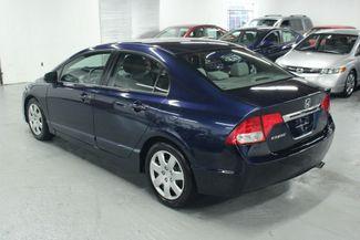2010 Honda Civic LX Kensington, Maryland 2