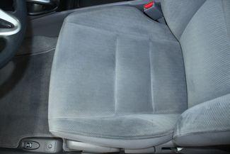2010 Honda Civic LX Kensington, Maryland 21