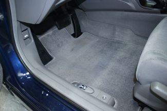 2010 Honda Civic LX Kensington, Maryland 24