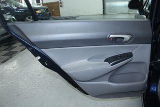 2010 Honda Civic LX Kensington, Maryland 26