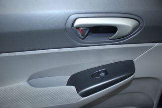 2010 Honda Civic LX Kensington, Maryland 27