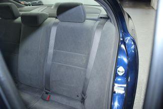 2010 Honda Civic LX Kensington, Maryland 29