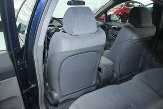2010 Honda Civic LX Kensington, Maryland 33