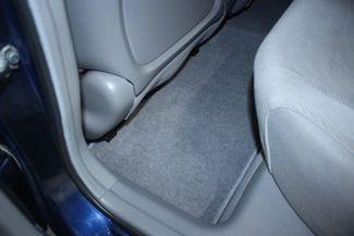 2010 Honda Civic LX Kensington, Maryland 34