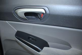 2010 Honda Civic LX Kensington, Maryland 37