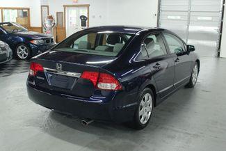 2010 Honda Civic LX Kensington, Maryland 4