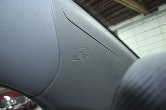 2010 Honda Civic LX Kensington, Maryland 40