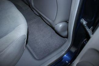 2010 Honda Civic LX Kensington, Maryland 44