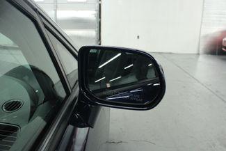 2010 Honda Civic LX Kensington, Maryland 45