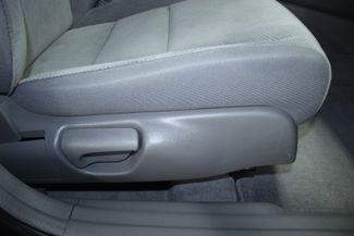 2010 Honda Civic LX Kensington, Maryland 55