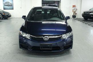2010 Honda Civic LX Kensington, Maryland 7