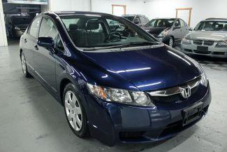2010 Honda Civic LX Kensington, Maryland 9