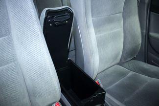 2010 Honda Civic LX Kensington, Maryland 60