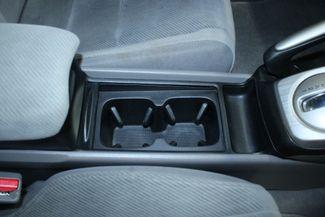 2010 Honda Civic LX Kensington, Maryland 61